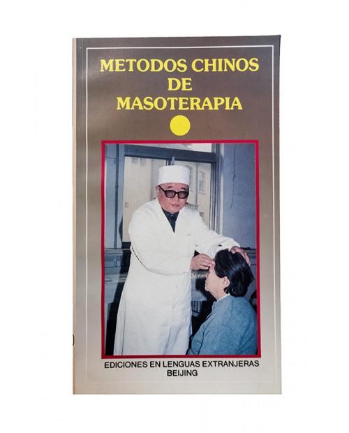 LB. METODOS CHINOS DE MASOTERAPIA