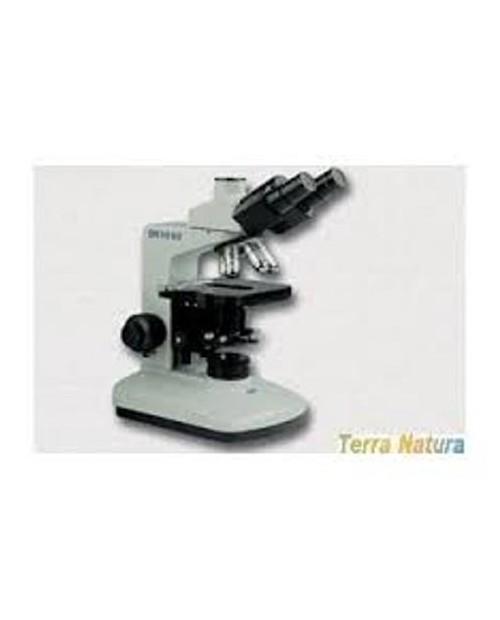 MICROSCOPIO BINOCULAR BK 1000