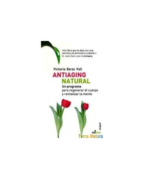 LB. ANTIAGING NATURAL