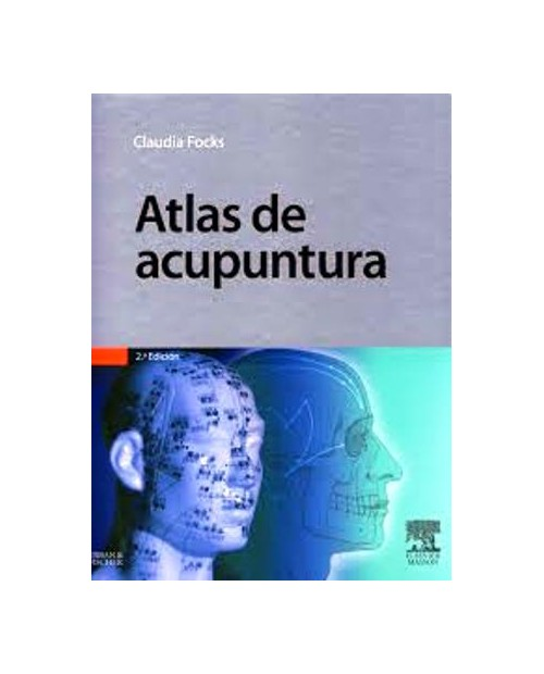 LB. ATLAS ACUPUNTURA CLAUDIA FOCKS