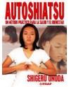 LB. AUTOSHIATSU