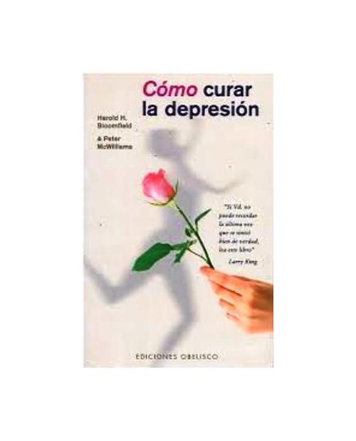 LB. COMO CURAR LA DEPRESION
