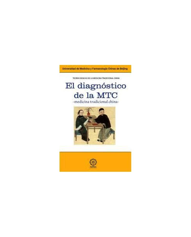 LB. EL DIAGNOSTICO DE LA MTC
