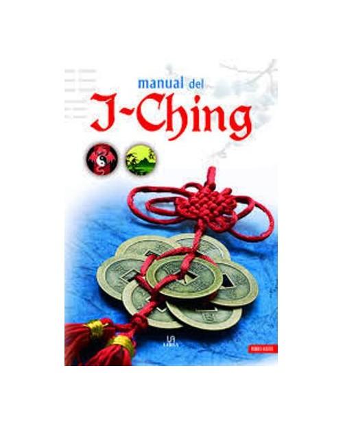 LB. MANUAL DEL I-CHING