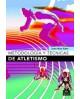 LB. METODOLOGIA Y TECNICAS DE ATLETISMO