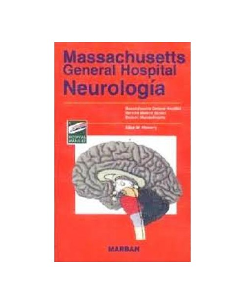 LB. NEUROLOGIA (MASSACHUSETTS)