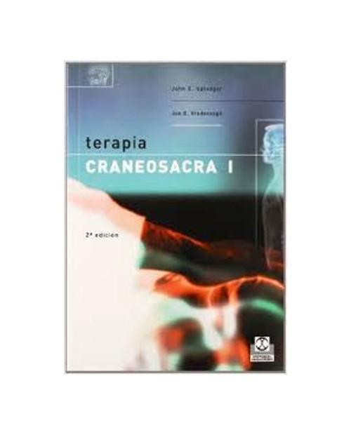 LB. TERAPIA CRANEOSACRA I